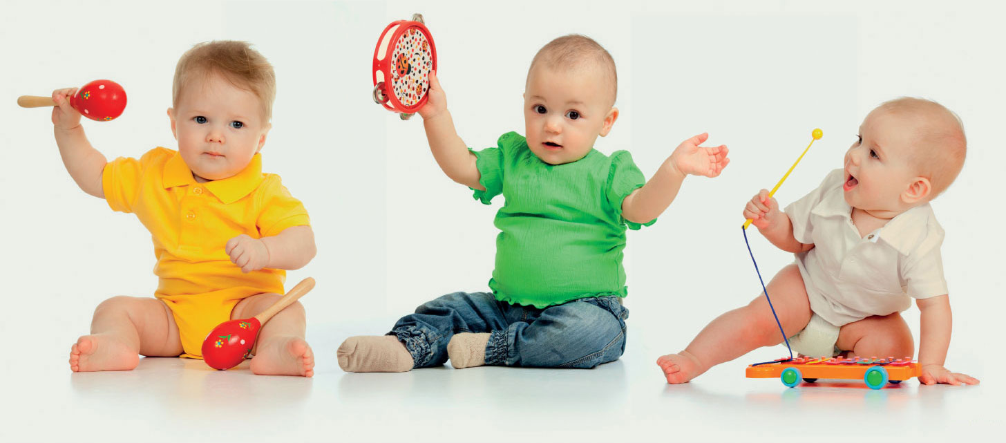 xGpublishing-home-12-children
